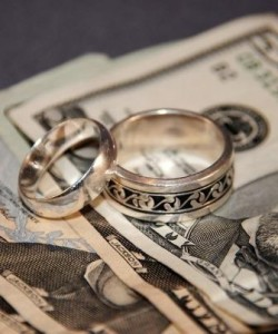 Tennessee Alimony Laws