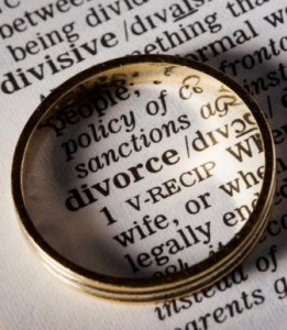 Tennessee Divorce Law