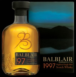 Balblair_97_b_and_b_whisky_detail