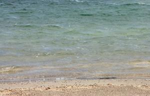 photo ocean beach