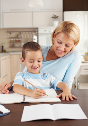 Child Custody Laws In Tennessee