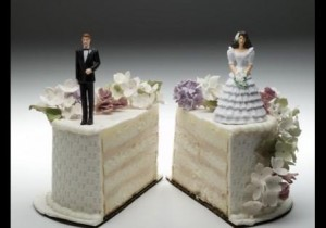Tennessee Property Division in Divorce